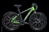 01-bicicleta-venzo-mtb-elemento-29-ng-verde-sram