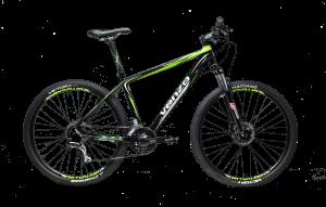 01-bicicleta-venzo-mtb-tango-rodado-27-negro-verde