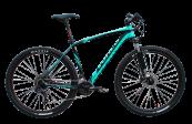01-bicicleta-venzo-mtb-vulcan-pro-29-ng-cel-1
