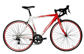 01-bicicleta-venzo-ruta-phoenix-bl-rj