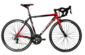 01-bicicleta-venzo-ruta-raphael-ng-rj