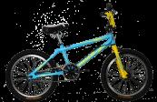 02-bicicleta-venzo-bmx-inferno-celeste-amarillo