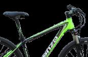 02-bicicleta-venzo-mtb-elemento-29-ng-verde-sram-736×490