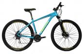 02-bicicleta-venzo-mtb-eolo-celeste