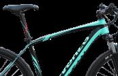 02-bicicleta-venzo-mtb-vulcan-pro-29-ng-cel-736×490