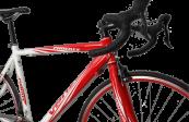 02-bicicleta-venzo-ruta-phoenix-bl-rj-736×490
