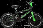 03-bicicleta-venzo-bmx-inferno-negro-verde