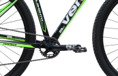 03-bicicleta-venzo-mtb-elemento-29-ng-verde-sram-736×490