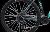 03-bicicleta-venzo-mtb-vulcan-pro-29-ng-cel-736×490