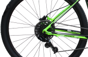 04-bicicleta-venzo-mtb-elemento-29-ng-verde-sram-736×490