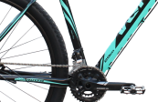 04-bicicleta-venzo-mtb-vulcan-pro-29-ng-cel-736×490
