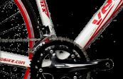 04-bicicleta-venzo-ruta-phoenix-bl-rj-palanca-736×490
