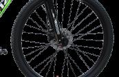 05-bicicleta-venzo-mtb-elemento-29-ng-verde-sram-736×490