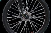 05-bicicleta-venzo-mtb-vulcan-pro-29-ng-cel-736×490