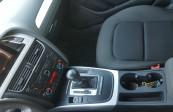 AUDI A4 FSI 2.0 T QUATRRO 2010 119000KM (8)