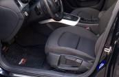 AUDI A4 FSI 2.0T QUATTRO 2010 119000KM (1)