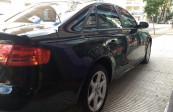 AUDI A4 FSI 2.0T QUATTRO 2010 119000KM (4)