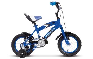 Junior-Azul-12