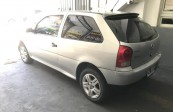 VOLKSWAGEN GOL 1.6 2009 POWER 2009 110000 km (1)