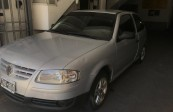 VOLKSWAGEN GOL 1.6 2009 POWER 2009 110000 km (4)