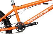 bicicleta-venzo-bmx-cube-detalle-cuadro-palanca-736×490