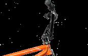 bicicleta-venzo-bmx-cube-detalle-rotor-736×490