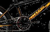 bicicleta-venzo-bmx-inferno-detalle-cuadro-736×490