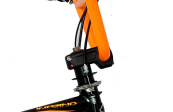 bicicleta-venzo-bmx-inferno-detalle-rotor-736×490