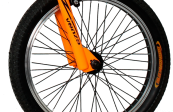bicicleta-venzo-bmx-inferno-detalle-rueda-delantera-736×490