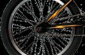 bicicleta-venzo-bmx-inferno-detalle-rueda-trasera-rayos-reforzados-736×490