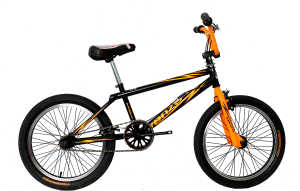 bicicleta-venzo-bmx-inferno-ng-naranja