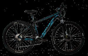 bicicleta-venzo-mtb-atix-29-1