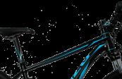 bicicleta-venzo-mtb-atix-29-ahead-stem-portasilla-asiento-1-736×490