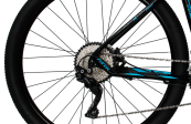 bicicleta-venzo-mtb-atix-29-cambio-shimano-deore-1-736×490