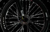 bicicleta-venzo-mtb-atix-29-horquilla-frenos-hidrulicos-1-736×490