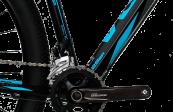 bicicleta-venzo-mtb-atix-29-palanca-shimano-deore-1-736×490