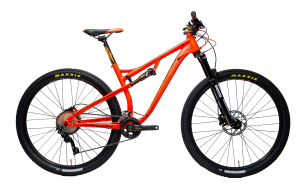 bicicleta-venzo-mtb-doble-suspensin-exceed-xco-29-2018