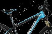 bicicleta-venzo-mtb-elemento-29-ahead-stem-portasilla-asiento-736×490