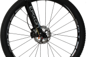 bicicleta-venzo-mtb-elemento-29-horquilla-frenos-hidraulicos-736×490