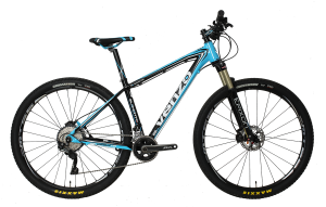 bicicleta-venzo-mtb-elemento-29-ng-cel