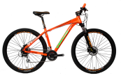 bicicleta-venzo-mtb-eolo (1)