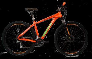 bicicleta-venzo-mtb-eolo (2)