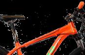 bicicleta-venzo-mtb-eolo-asiento-portasilla-ahead-stem-736×490