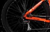 bicicleta-venzo-mtb-eolo-cambio-736×490