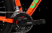 bicicleta-venzo-mtb-eolo-palanca-y-descarrilador-736×490