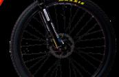 bicicleta-venzo-mtb-exceed-xco-29-horquilla-y-frenos-hidrulicos-2018-736×490