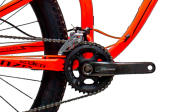bicicleta-venzo-mtb-exceed-xco-29-palanca-shimano-deore-736×490