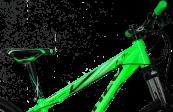 bicicleta-venzo-mtb-fx-7-asiento-portasilla-ahead-stem-736×490
