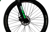 bicicleta-venzo-mtb-fx-7-horquilla-frenos-736×490