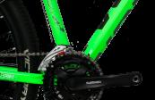 bicicleta-venzo-mtb-fx-7-palanca-descarrilador-736×490
